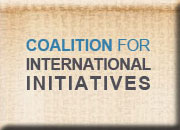 Coalition for International Initiatives