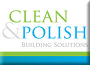 Clean and Polish Building Solutions