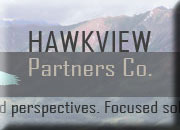 Hawkview Partners Co
