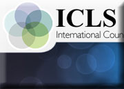 International Council for the Life Sciences