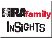 NRA Family Insights